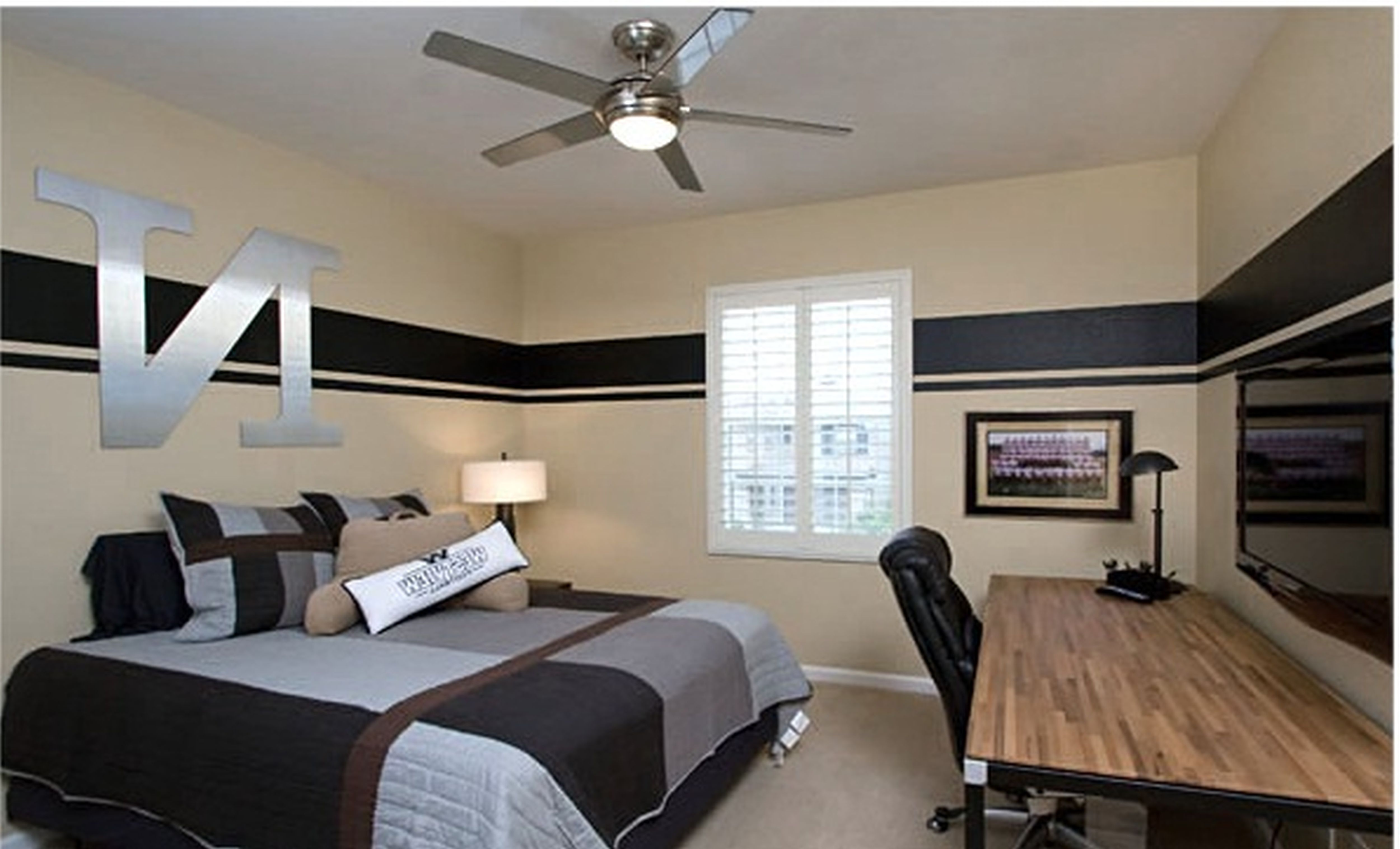 Image of: 10 Best Dorm Room Decoration Tips Mascot Passion