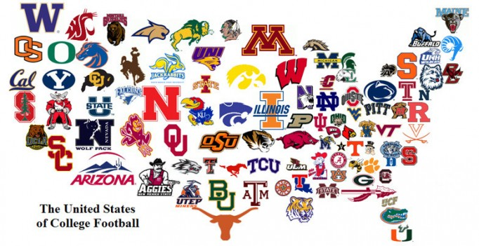 586e313ae849b Importance of Official Logo, Color, and Mascot in University ...