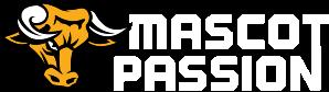 Mascot Passion