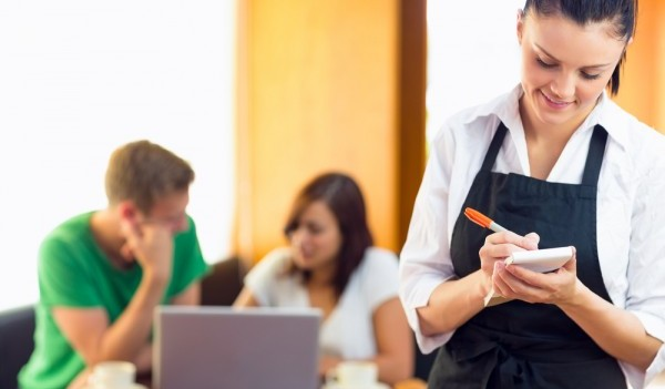 top 10 part time jobs for college students
